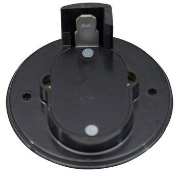 Sierra Choke Thermostat For Mercury Marine Engine, Sierra Part #18-7665