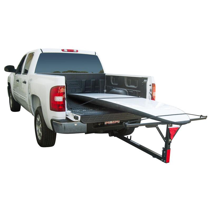 Erickson Big Bed Truck Bed Extender image number 4