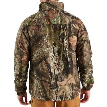 Carhartt 8-Point Jacket