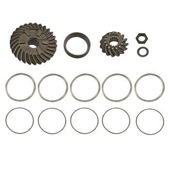 Sierra Gear Set-Forward For Mercury Marine Engine, Sierra Part #18-1564