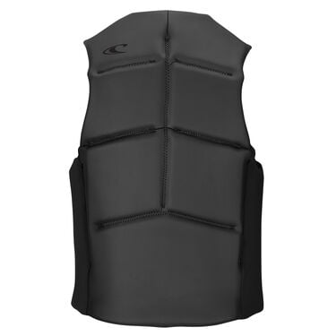 ONeill Outlaw Comp Vest