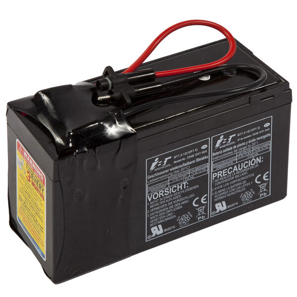 Replacement Battery for SeaScooter Pro