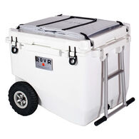 RovR RollR 80-Qt. Cooler, Powder