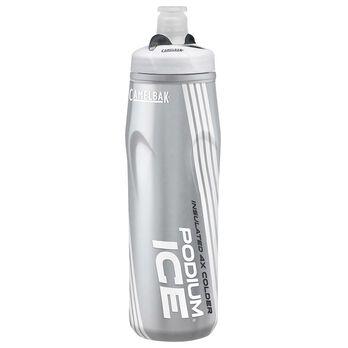 CamelBak Podium Ice 21 oz. Water Bottle