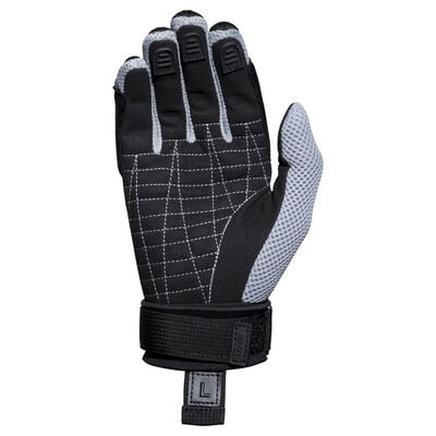 Connelly Men's Talon Waterski Gloves - Black - S