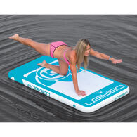 Water Mats | Over 20 Different Sizes and Styles | Overton's