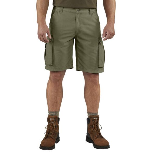 Carhartt Men's Rugged Cargo Short