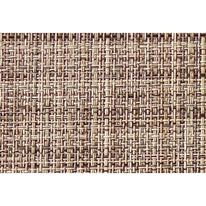 "Lancer Textures Woven Vinyl Mat, 14"" x 36"" image number 5"
