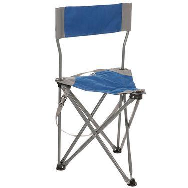 Slacker Chair