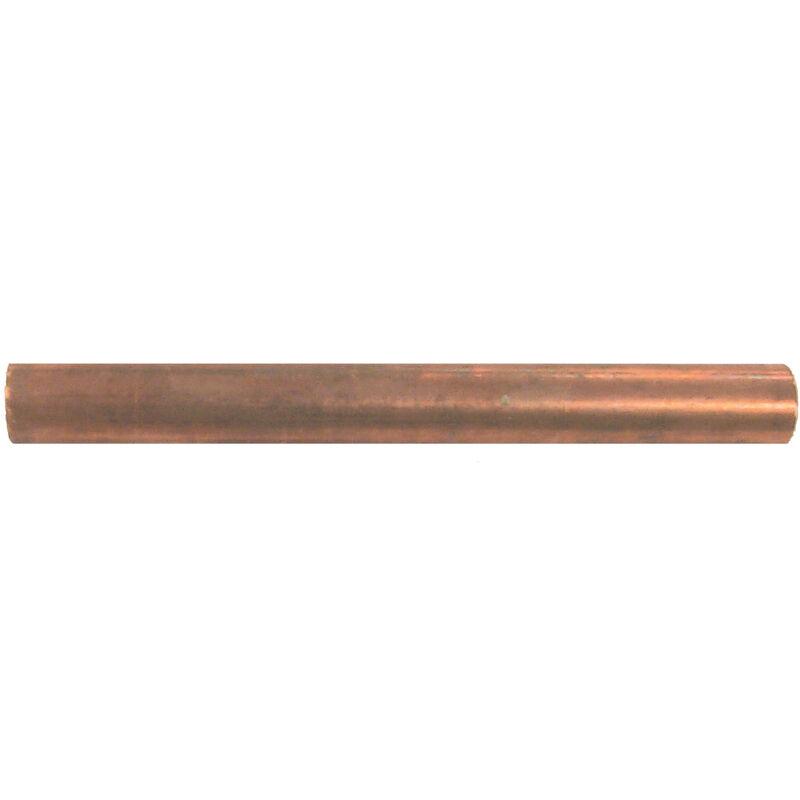 Sierra Water Tube For Mercury Marine Engine, Sierra Part #18-3220 image number 1