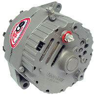 Arco Replacement Inboard Alternator For Diesel Engines