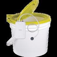 Flambeau Outdoors 5-Gallon Bait Aeration System