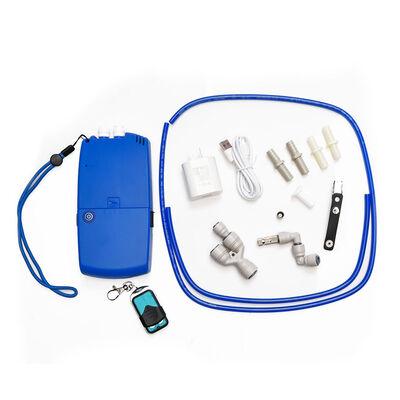 ExtremeMist Personal Cooling System (PCS) Retrofit Kit