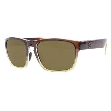 Unsinkable Seafarer Sunglasses