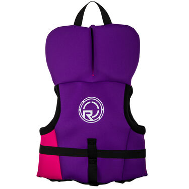 Radar Akemi Infant Neoprene Vest