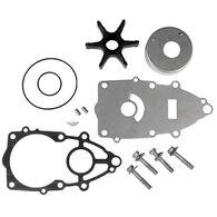 Sierra Water Pump Repair Kit For Yamaha Engine, Sierra Part #18-3516