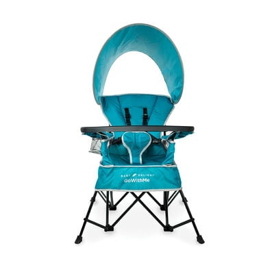 Go With Me Jubilee Portable Chair
