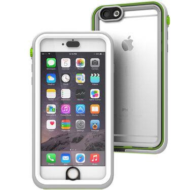 Catalyst Waterproof iPhone 6 Case