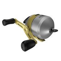 Zebco 33 Gold Spincast Reel
