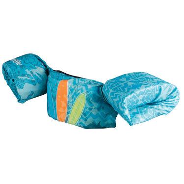 Coleman Boy's Maui Puddle Jumper