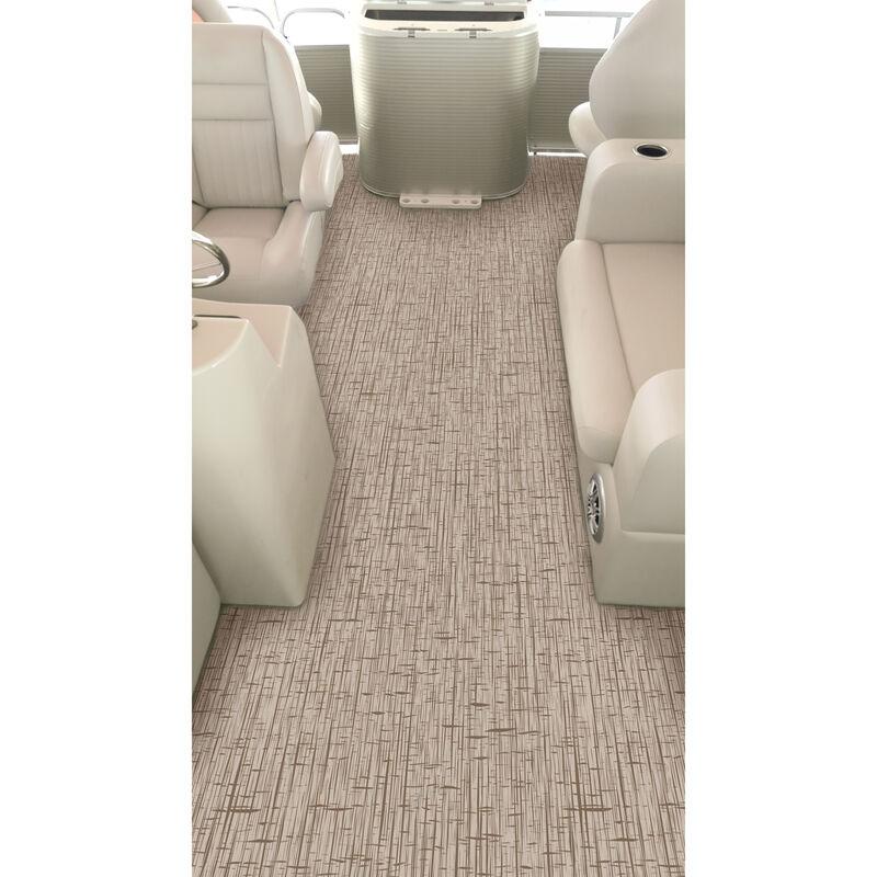 "AquaTread Simplicity Boat Flooring, Sea Breeze Collection 8' 6""W image number 5"