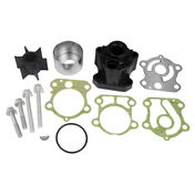 Sierra Water Pump Kit For Yamaha Engine, Sierra Part #18-3409