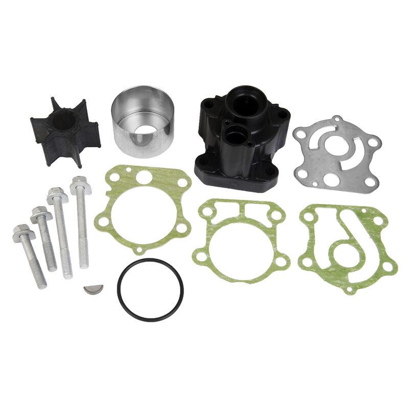 Sierra Water Pump Kit For Yamaha Engine, Sierra Part #18-3409 image number 1