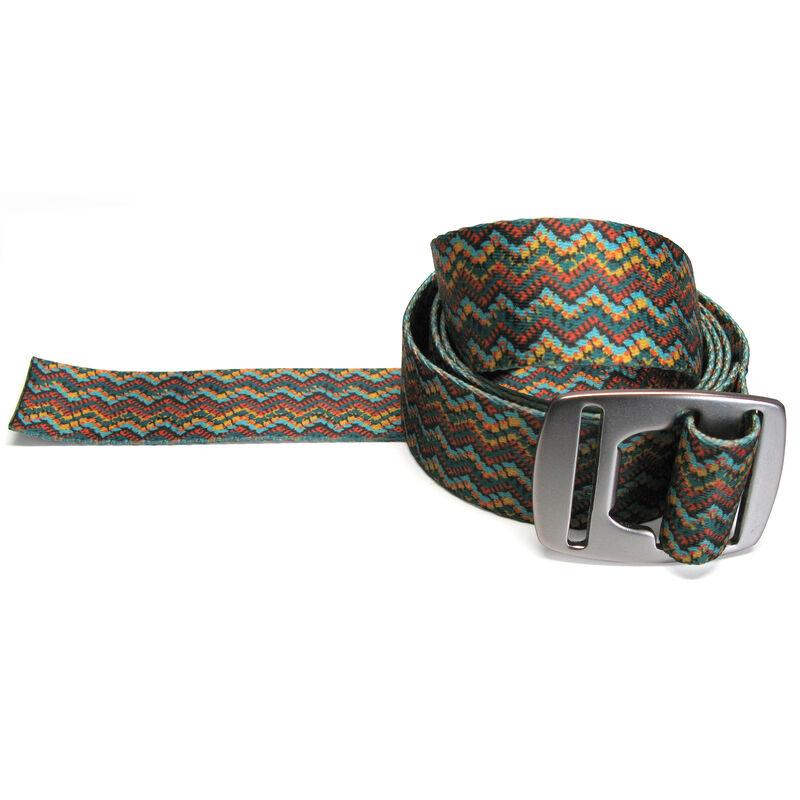 Croakies Artisan 2 Belt With Bottle Opener Buckle image number 2
