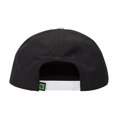 HippyTree Men's Community Hat