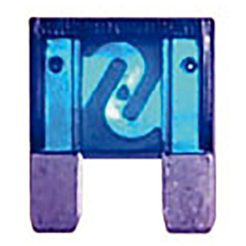 Sierra 70-Amp Maxi Fuse, Sierra Part #FS81050 image number 1