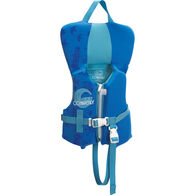 Connelly Infant Promo Life Jacket
