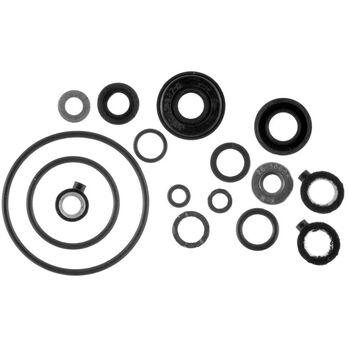 Sierra Lower Unit Seal Kit For Mercury Marine Engine, Sierra Part #18-2628