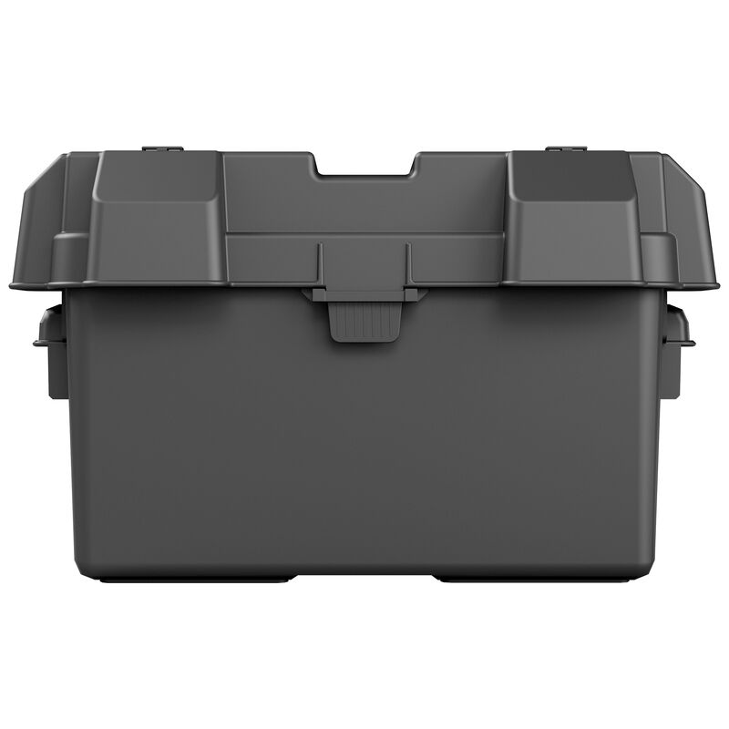 NOCO Group 24 - Group 31 Snap-Top Battery Box image number 2