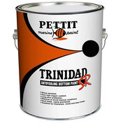 Trinidad SR Antifouling Paint, Quart