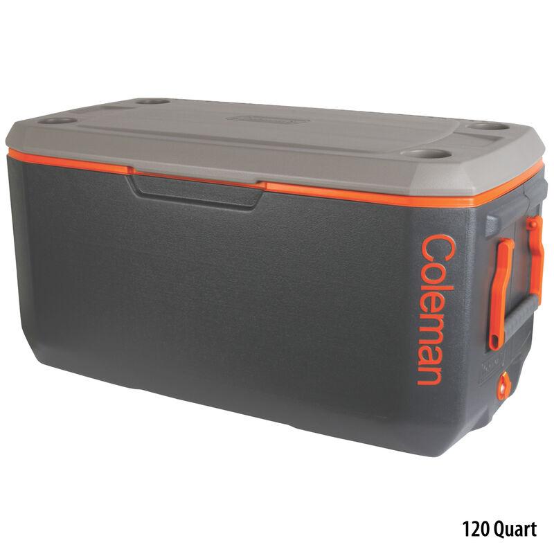Coleman Xtreme Cooler image number 2