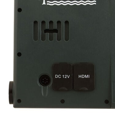 Aqua Vu HD7i Pro Underwater Camera