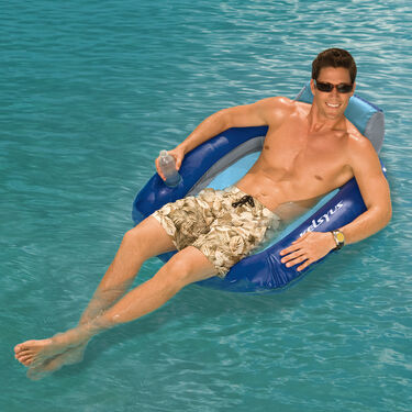 Kelsyus Floating Chair