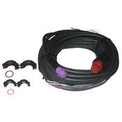 Garmin ECU/CCU Interconnect Cable