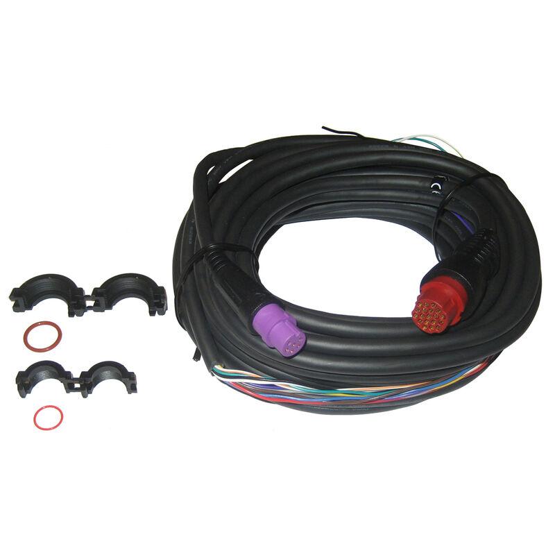 Garmin ECU/CCU Interconnect Cable image number 1
