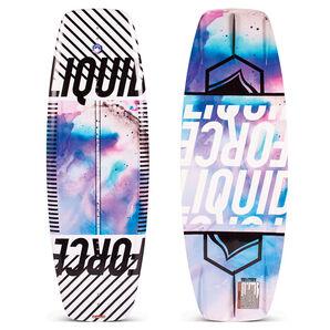 Liquid Force Dream Wakeboard, Blank