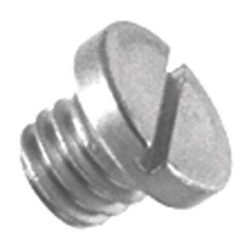Sierra Lower Unit Drain/Fill Screw For OMC Engine, Sierra Part #18-2387