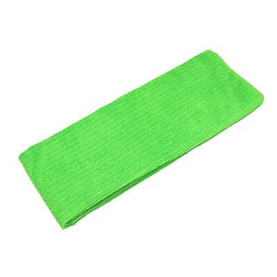 "GRIP Microfiber Drying Towel, 30"" x 20"""