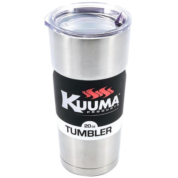 Kuuma Insulated Tumbler, 20 oz.
