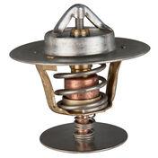 Sierra Thermostat For Kohler Engine, Sierra Part #23-3608