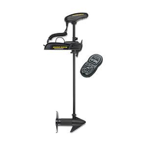 "Minn Kota PowerDrive 55 i-Pilot Bluetooth US2 Freshwater Bow Trolling Motor 54"""