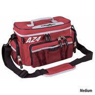 Flambeau AZ4 Soft Tackle Bag