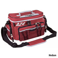 Flambeau AZ4 Soft Tackle Bag