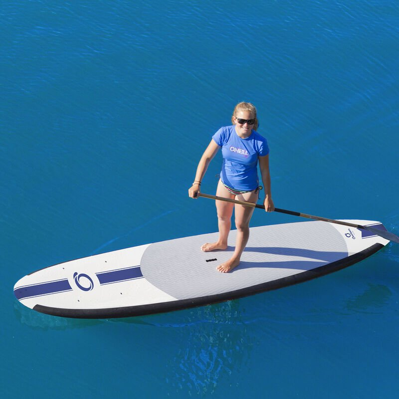 Overton's 11' Stand-Up Paddleboard image number 3