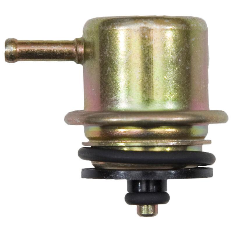 Sierra Fuel Pressure Regulator For Mercury Marine Engine, Sierra Part #18-7663 image number 1