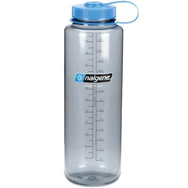 Nalgene Silo Water Bottle